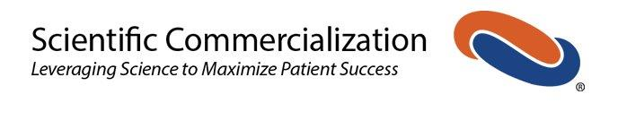 Medical Affairs Consulting Services - Scientific Commercialization